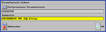 H320_Kommentar_anpassen_klein