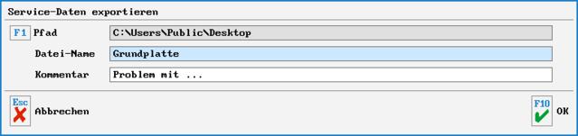 Pfad_fuer_Service-Daten_pC