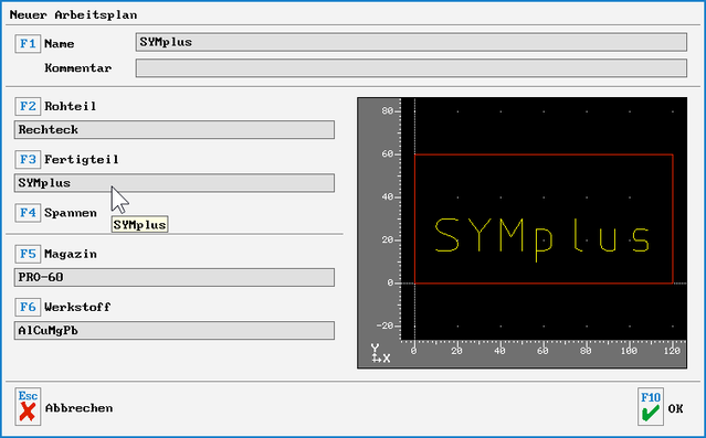 Arbeitsplan_mit_SYMplus-Gravur