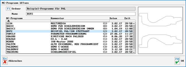 PAL-SV_Drehen_2020_r58_deu